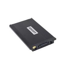 Xmrcase401 Epcom Carcasa Compatible Con Modelo XMR401HDS XM