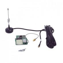 Xmrh4wifi Epcom Modulo WiFi Para XMR EPCOM Permite Respaldo