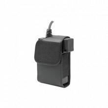 Xmrp481 Epcom Power Bank Para Bodycam XMRX5 Accesorios