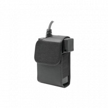 XMRP481 Epcom Power Bank para Bodycam XMRX5 videograbadoras