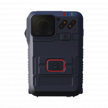 Xmrt3s Epcom Body Camera Para Seguridad Video Full HD Desc