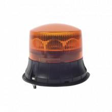 XP1535A Epcom Industrial Signaling Burbuja LED giratoria de