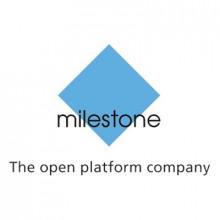 Xplprcl Milestone Systems Inc. Licencia De Camara Para XProt