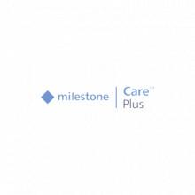 Y3XPPCL Milestone Systems Inc. Care Plus de 3 anos para Lic