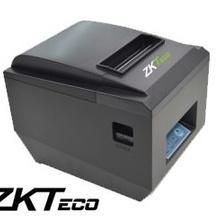 ZAS549001 Zkteco ZKTECO ZKP8005 - Impresora Termica para Ter