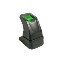 ZK4000 Zkteco - Accesspro Estacion de registro de huellas US