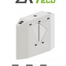 ZKT0910013 Zkteco ZKTECO FBL4200 PRO - FLAP BARRIER CENTRAL