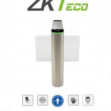 ZKT0920016 Zkteco ZKTECO SBTL320 - Torniquete Abatible / Ace