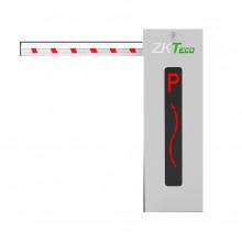 ZTA0960001 Zkteco ZKTECO CMP200 - Barrera Vehicular Automati