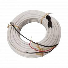 00014549001 Simrad Cable De20 Metros Para Alimentacion Y Con