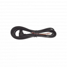0019060 Lowrance CABLE D/ALIMENTACION DE DATOSMAGELLAN acces