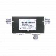 031011007 Db Spectra Circulador para 440-450 MHz 100 Watt