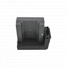 071115950 Cadex Electronics Inc Adaptador De Bateria Para An