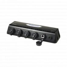 100035100 Garmin GMS 10 Switch Marino Para Conexion De Equi