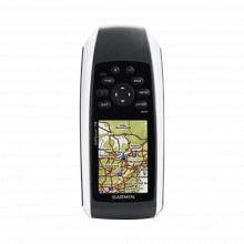 100086400 Garmin GPS Portatil GPSMAP 78 Ideal Para Navegaci