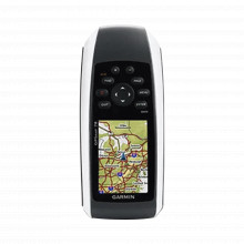 100086400 Garmin GPSMAP 78 Equipo Portatil Ideal Para Naveg