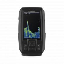 100255001 Garmin Ecosonda STRIKER Vivid 4cv Incluye Transd