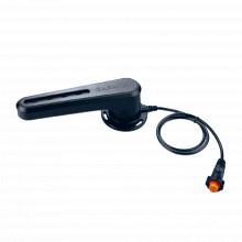 101182900 Garmin GRF 10 - Sensor De Respuesta De Timon. equ