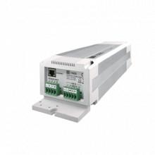 10205 Egi Audio Solutions ETAPA DE POTENCIA DE AUDIO IP 2X25