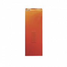 1046358 Faac Barrera FAAC 620 Sin Pluma / Hidraulica / Ideal
