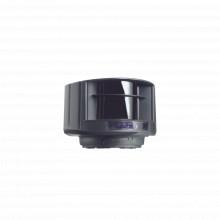 10lzrh100 Bea Sensor Laser Para Barreras Vehiculares Y Puert
