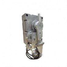 119rig323 Came Motorreductor De Refaccion Para Barreras KXBG