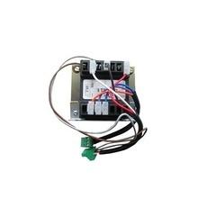 119rir239 Came Refaccion / Transformador De Voltaje Para Tab