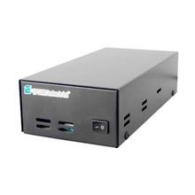12v12a Epcom Industrial Fuente Industrial De 12 Vcd Conmutad