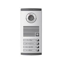 Kvlc204i Kocom Videoportero Multiapartamento De 4-40 Apartam