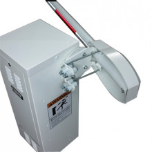 1601285 Dks Doorking Kit De Instalacion Para Brazo Abatible