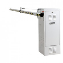 1601610 Dks Doorking Mastil Articulado Para Barreras 1601/ N