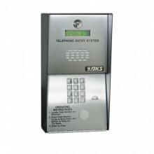 1802082 Dks Doorking Audioportero Telefonico / 600 Numeros T