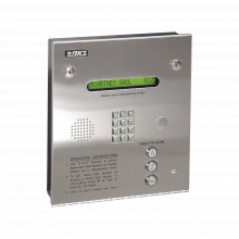 1834084 Dks Doorking PORTERO interfones