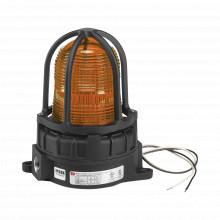 191xls024a Federal Signal Industrial Luz De Advertencia LED