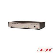 Csi6800d Csi Unidad Remota De Radio A Telefono. Sistemas de