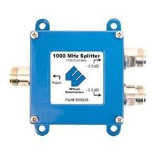 859928 Weboost / Wilson Electronics Divisor De Potencia Spl
