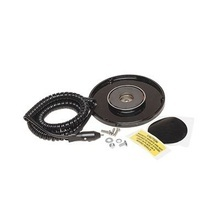 210890 Federal Signal Kit Para Montaje Magnetico Con Cable P