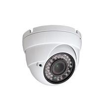 Pe8turbolitev Precision Video Camara Eyeball Turbo 1080p 2M