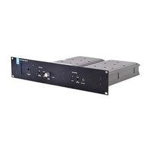 Se1wdo Tait Repetidor TAIT 440-480MHz 25W. Repetidores