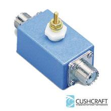 Lac4 Laird Protector Coaxial 50-250 MHz 200 W Conectores