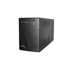 1000pro Datashield Potencia De Salida De 1000 VA 720 W 12