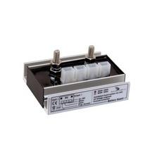 Bg40 Samlex Protector De Descarga De La Bateria 12/24V 40 A