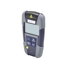230301 Viavi Fuente De Luz optica SmartPocket Para Realizar