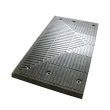 23501v Gnr Cabecero Hembra Para Reductor De Velocidad Safety