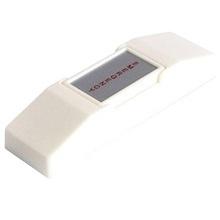 24041 HORN IHORN HO02 - Boton de panico cableado / Compatibl