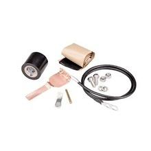 2410883 Andrew / Commscope Kit De Aterrizaje Serie Estandar