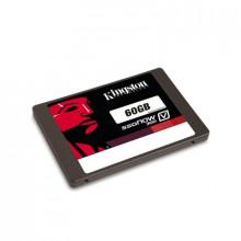2510022 Pima Disco Duro de Estado Solido 60Gb Compatible c