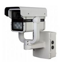 RBM113001 BOSCH BOSCH VNAI90022AAA - Camara IP 1080p / IP6