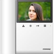 cmx104061 COMMAX COMMAX CDV43K2 - Monitor para videoportero