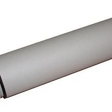 42132 VIVOTEK VIVOTEK AM116 - Brazo tubular para montaje de
